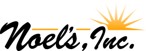 Noel's Inc Logo